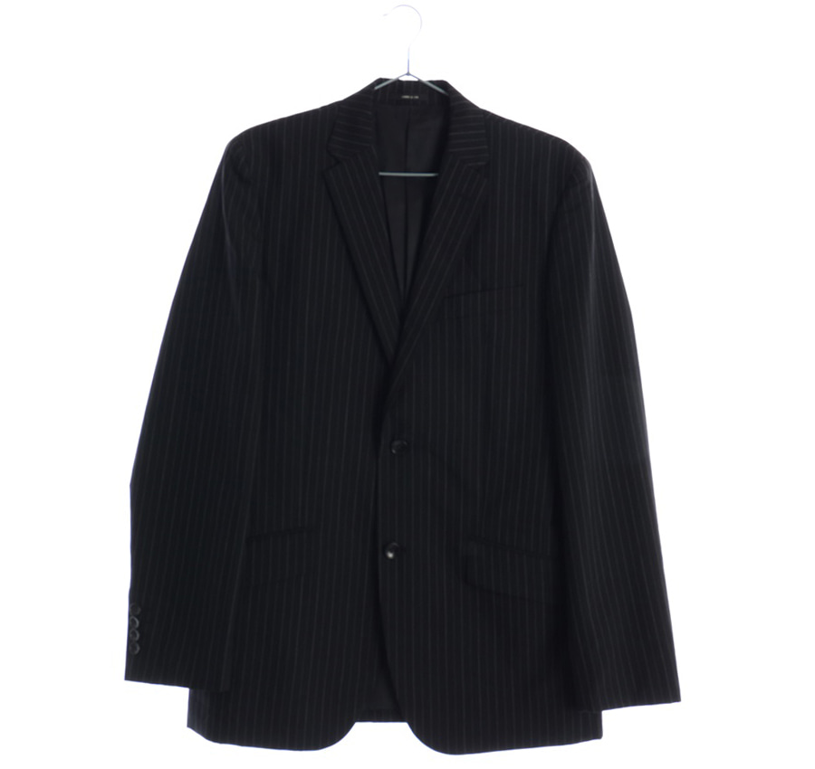 COMME CA ISM블레이저    10167n   UNISEX(S)