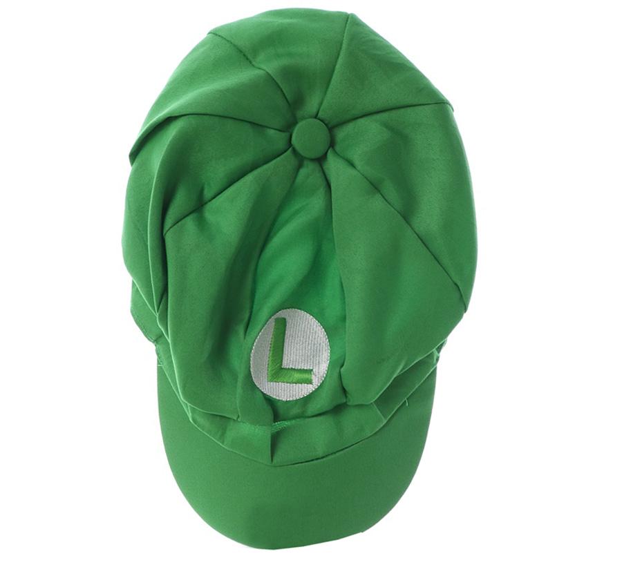 모자    10483n