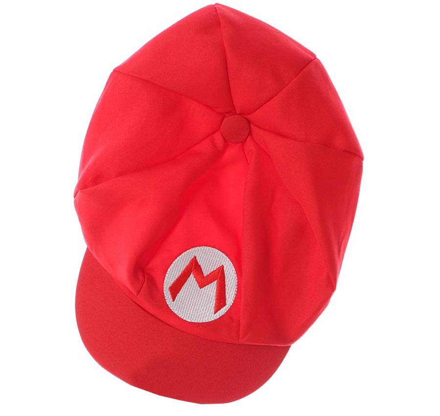 모자    10484n