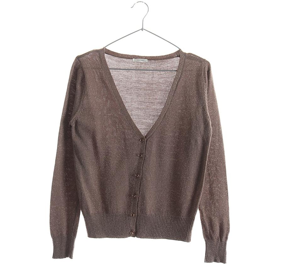 LACOSTE셔츠    1055c   UNISEX(L)