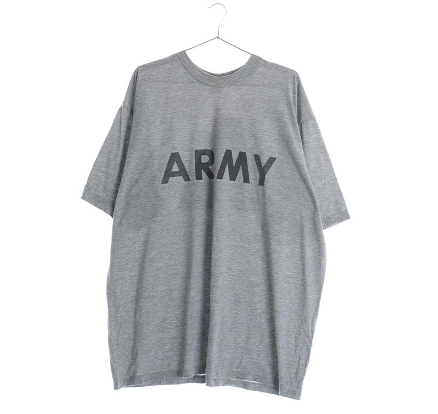 USA ARMY반팔티셔츠    10616n   UNISEX(2XL)