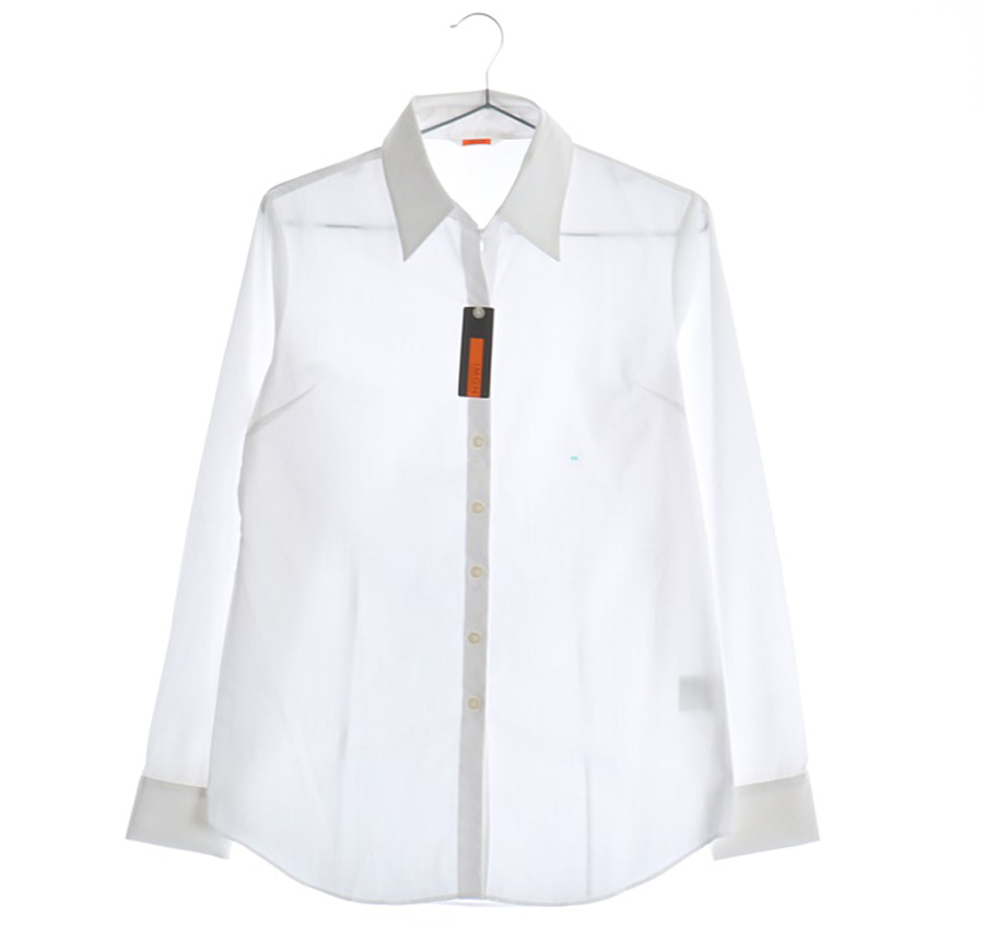 IMGN셔츠    10694n   WOMAN(M)