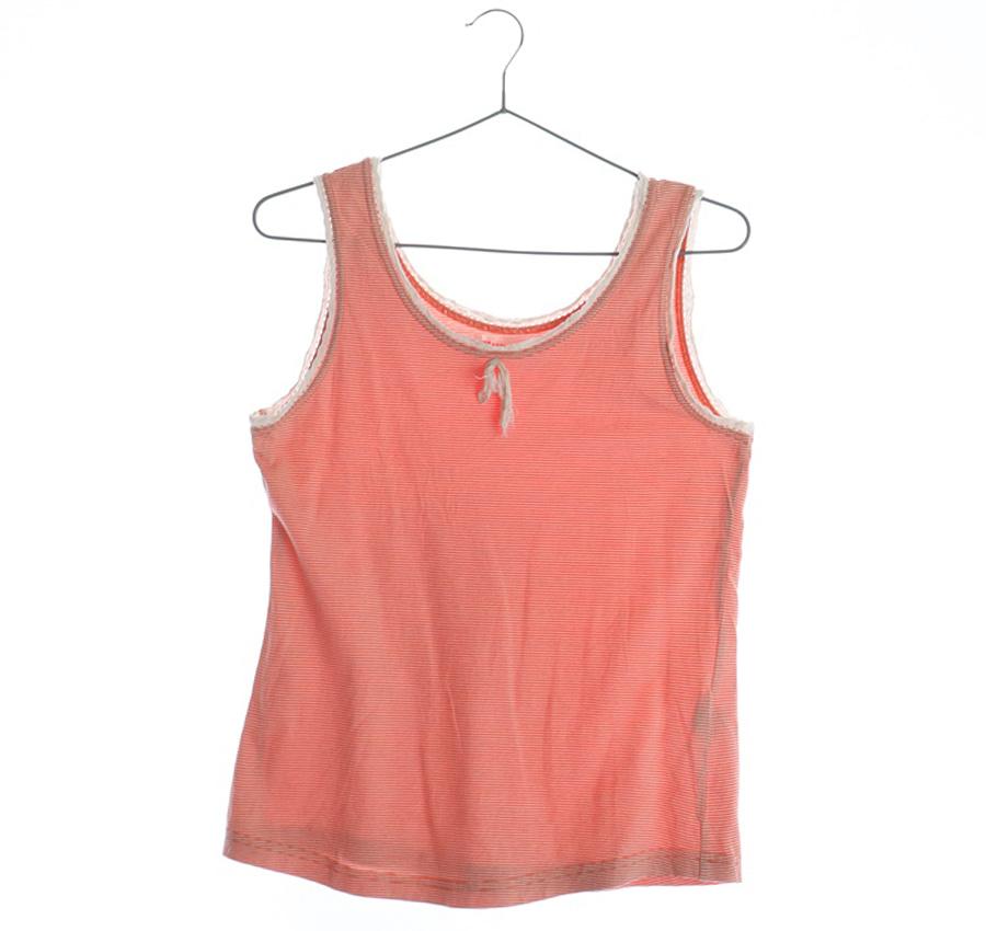 LB민소매티셔츠    10918n   WOMAN(S)