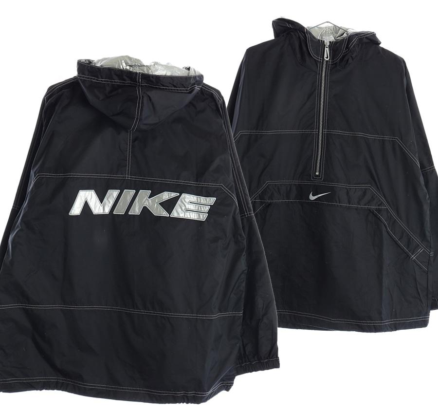 NIKE아노락스포츠    1091n   UNISEX(XL)
