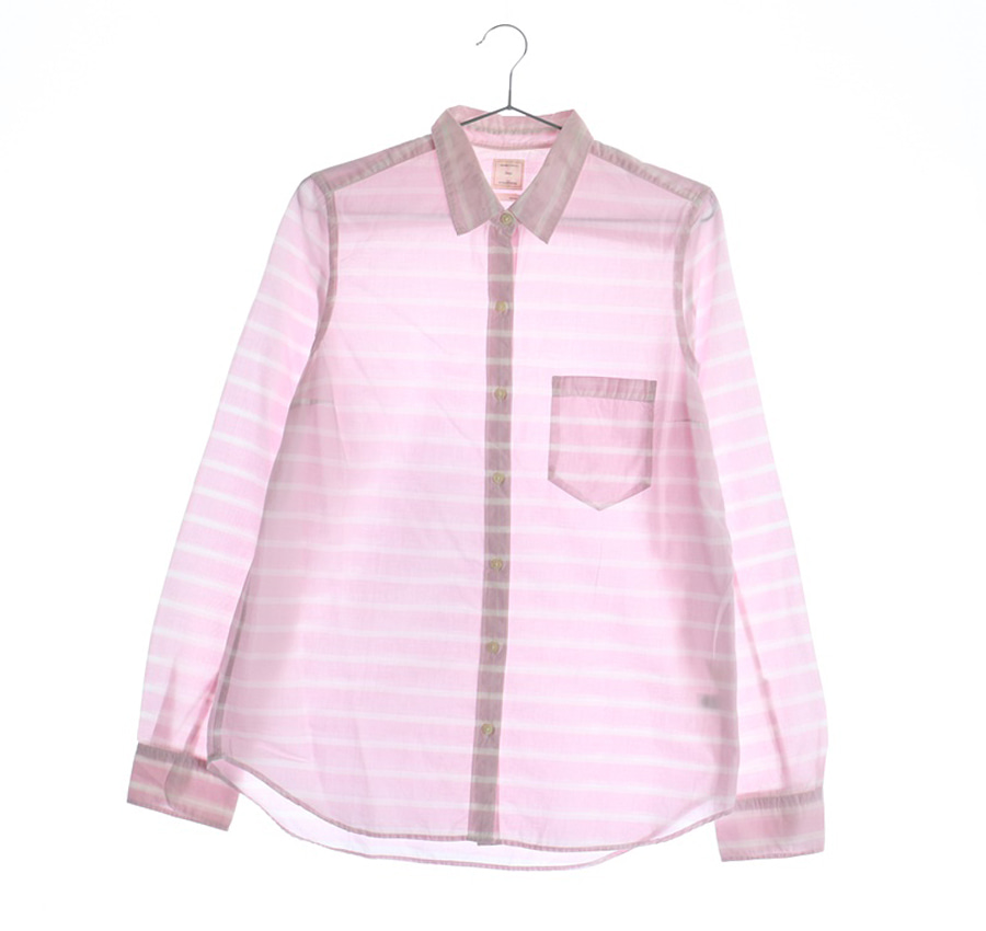 GAP셔츠    10997n   WOMAN(M)