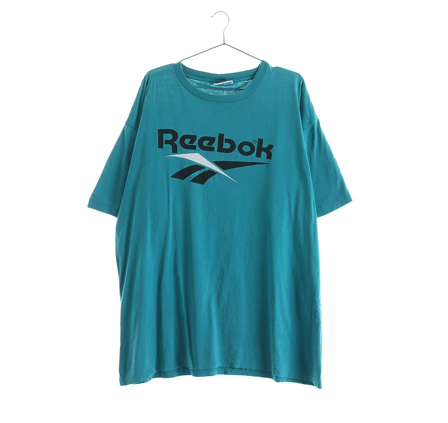 REEBOK반팔티셔츠    11641n   UNISEX(XL)