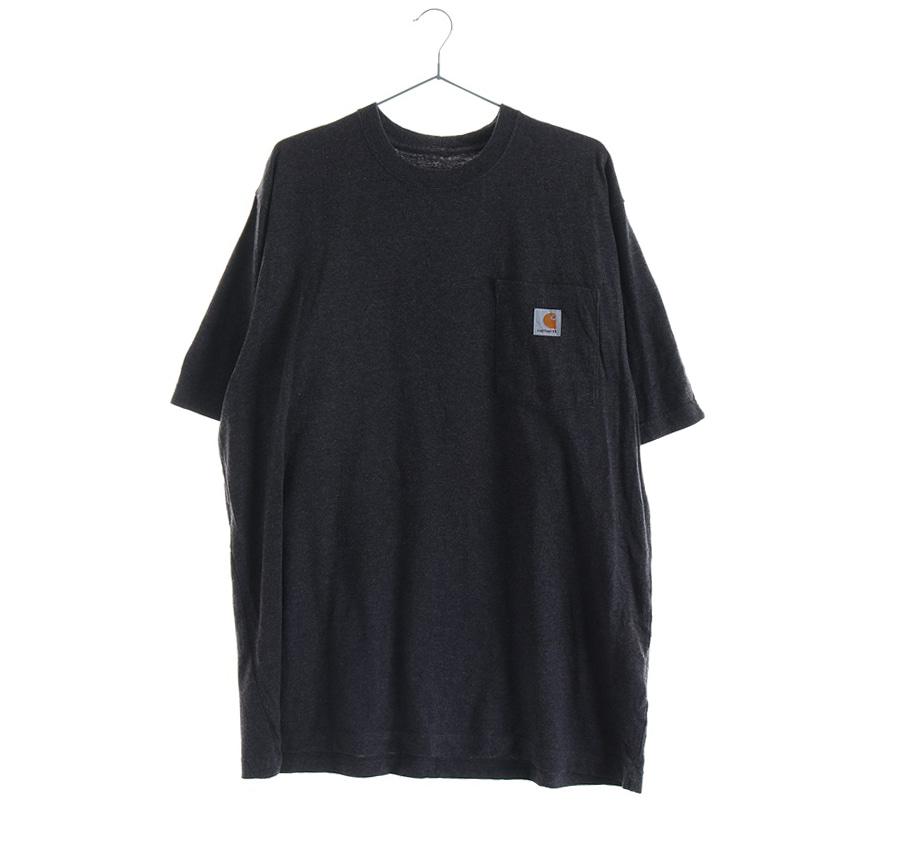 CARHARTT반팔티셔츠    11793n   UNISEX(XL)