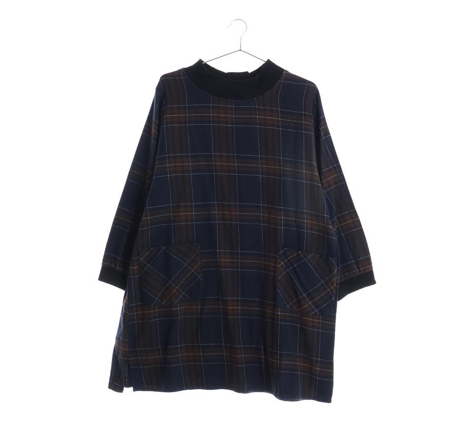 티셔츠    11851n   WOMAN(L)