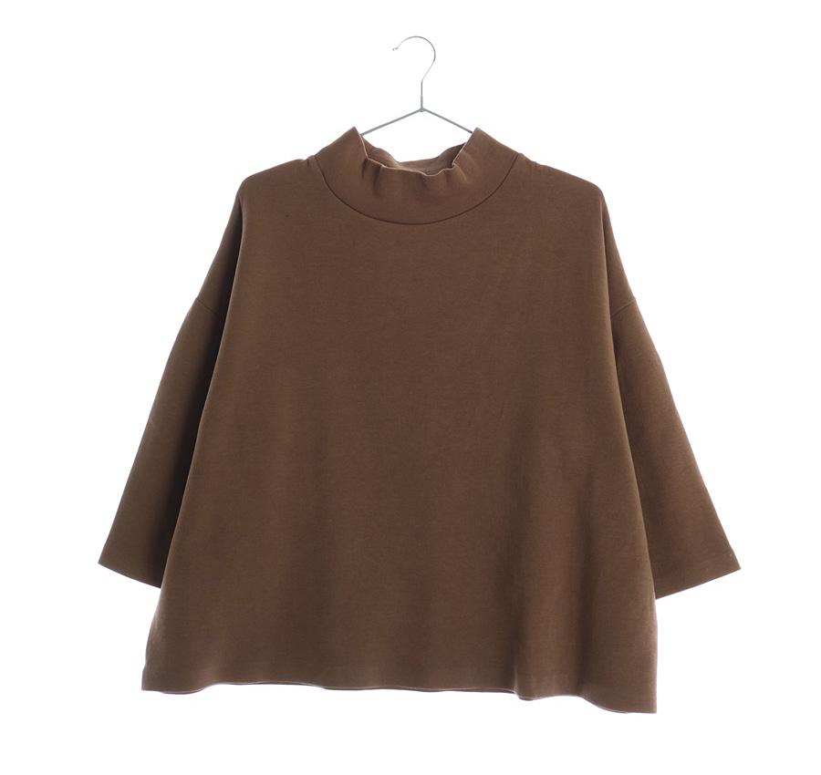 티셔츠    11876n   WOMAN(L)