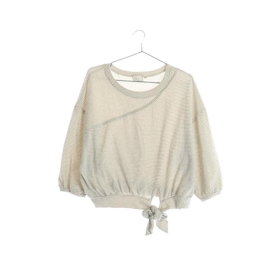 티셔츠    11881n   WOMAN(L)