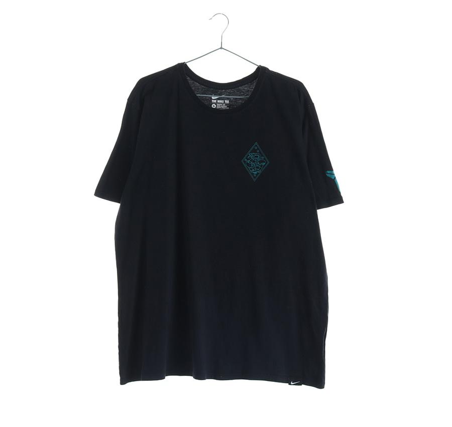 NIKE반팔티셔츠    11988n   UNISEX(XL)