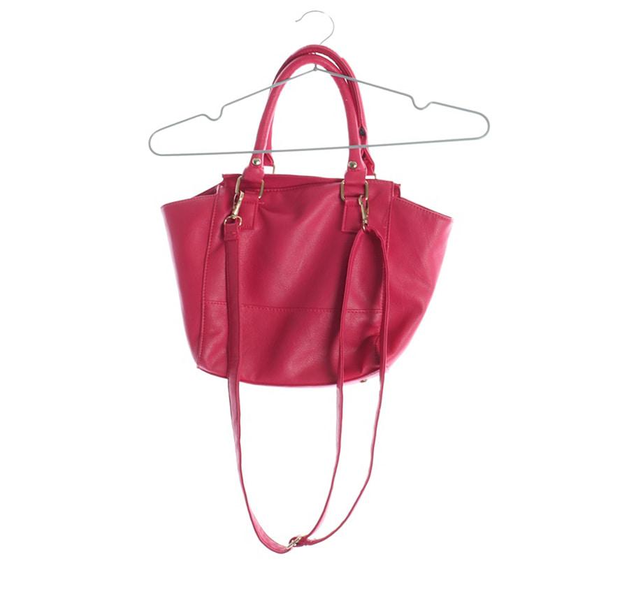 가방    13713n