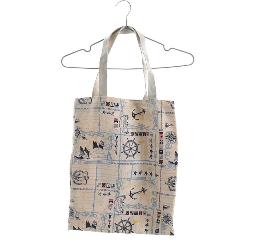 가방    1402s