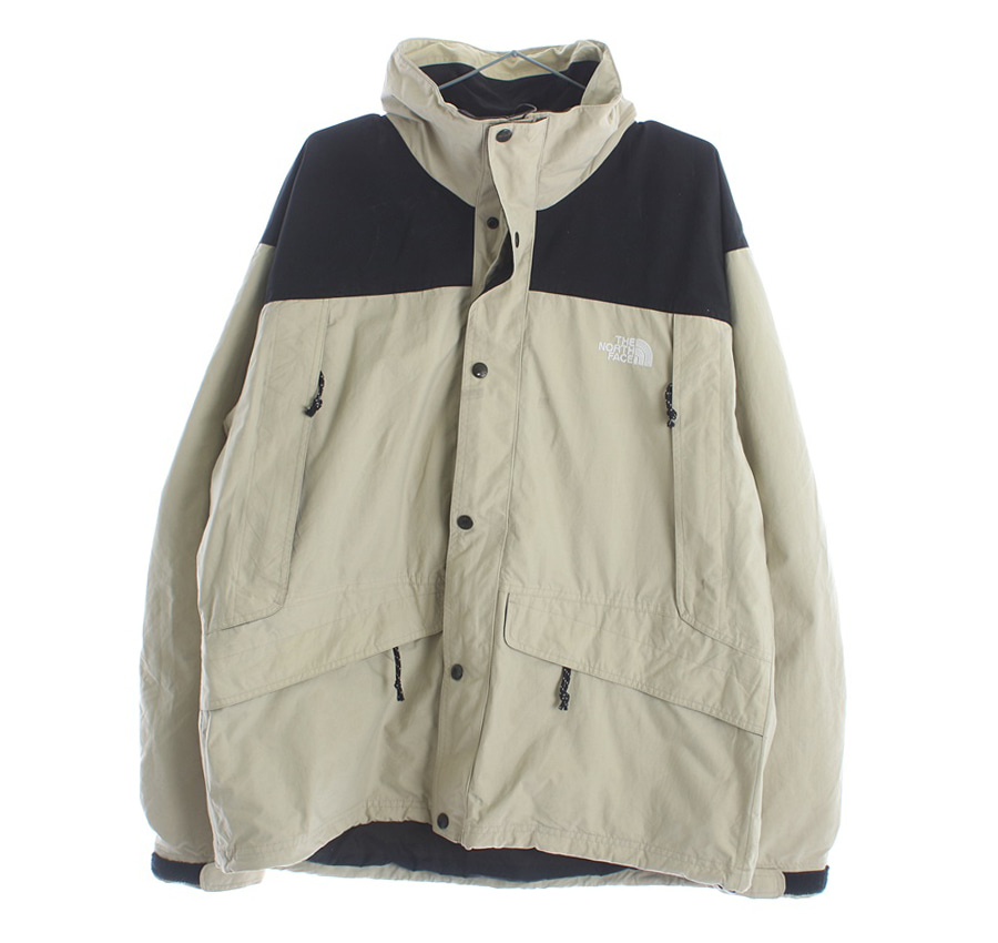 THE NORTH FACE스포츠자켓    1425e   UNISEX(XL)