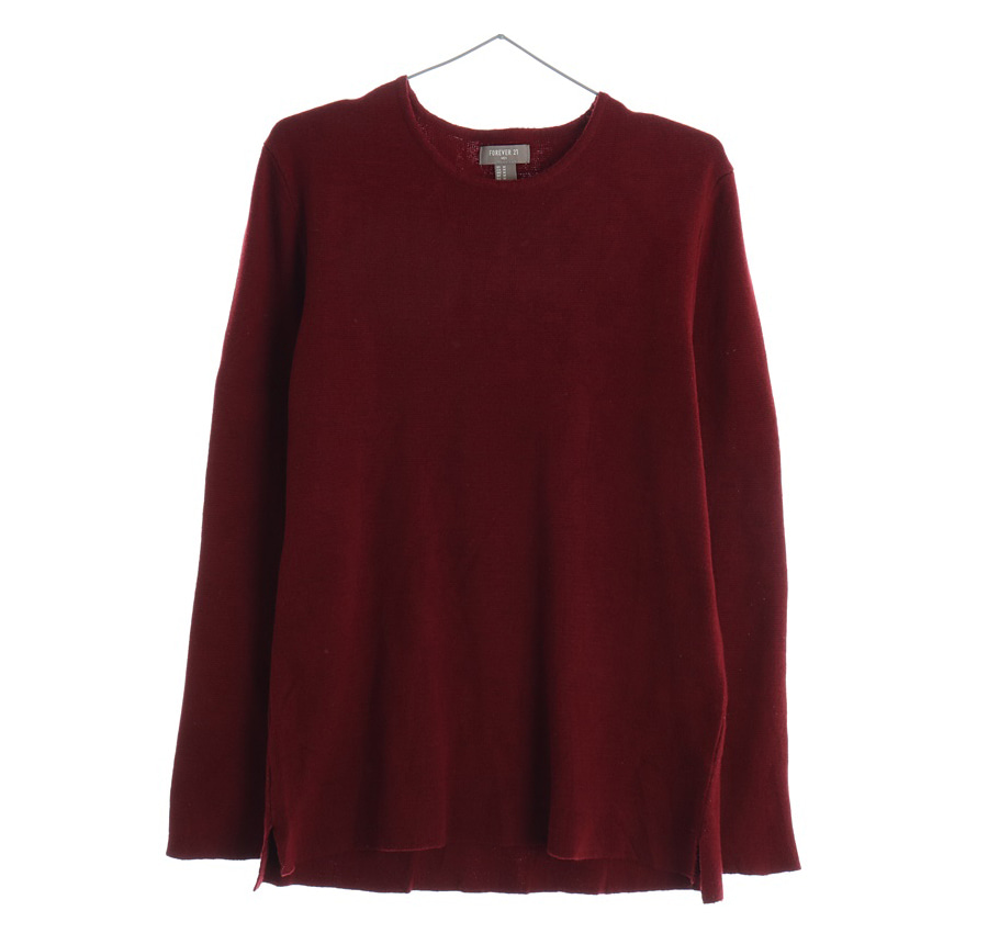 FOREVER21니트베스트    1478n   WOMAN(L)