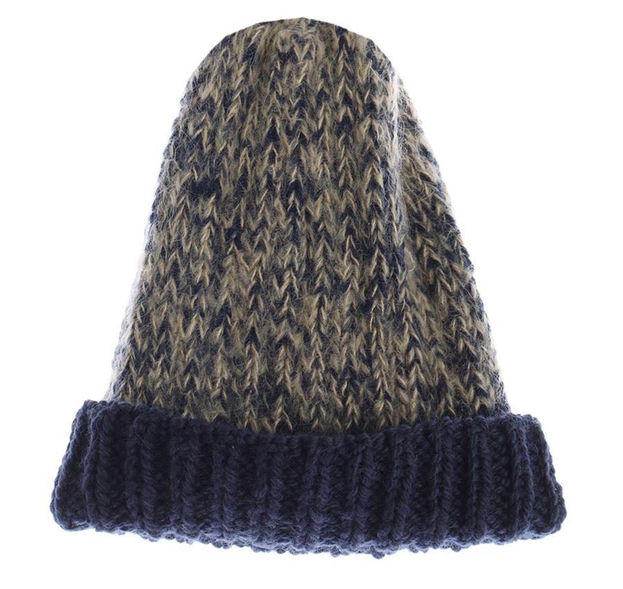 모자    15631n
