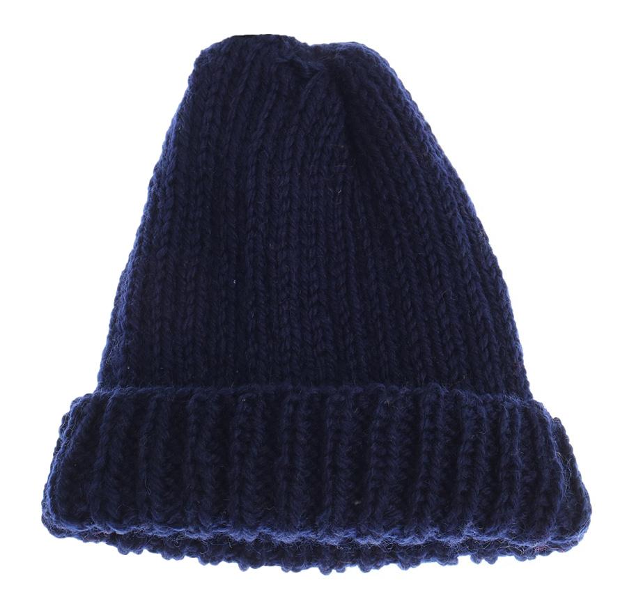 모자    15632n