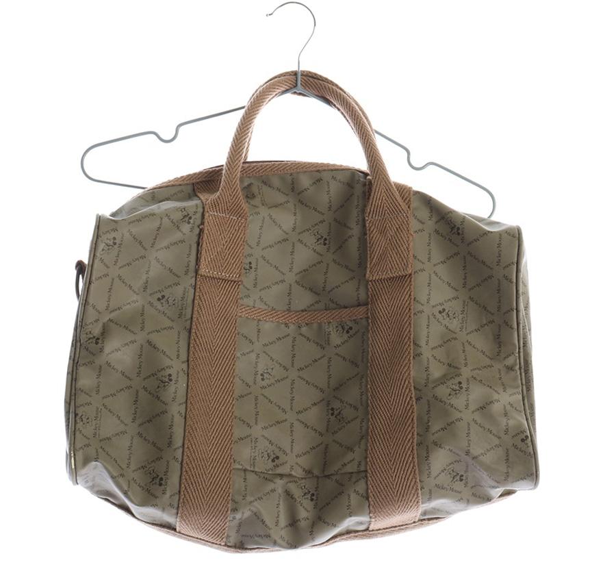 가방    15641n