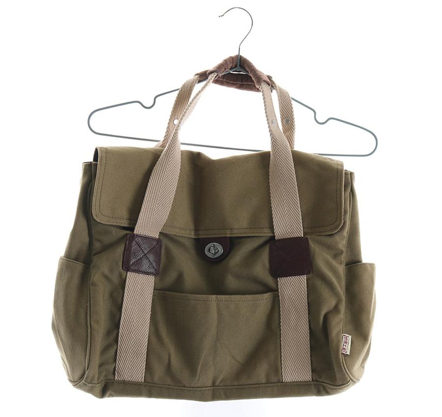 가방    15944n