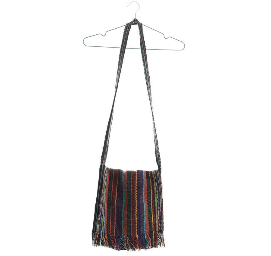 가방    15945n