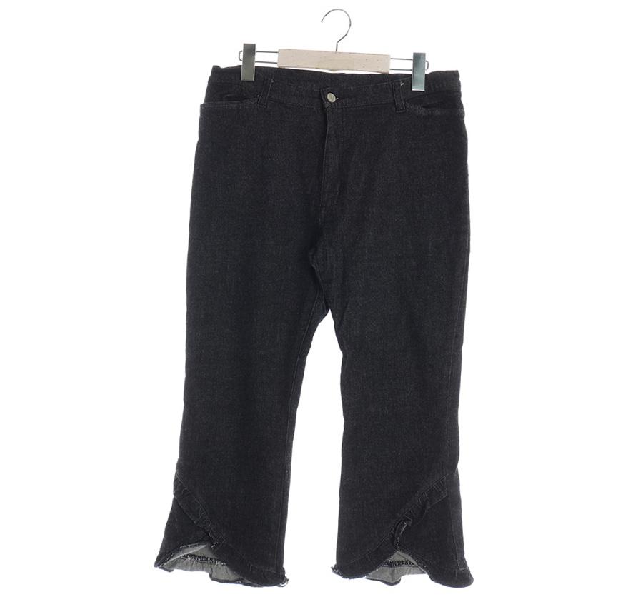 팬츠    16095n   WOMAN (허리단면: 39cm)