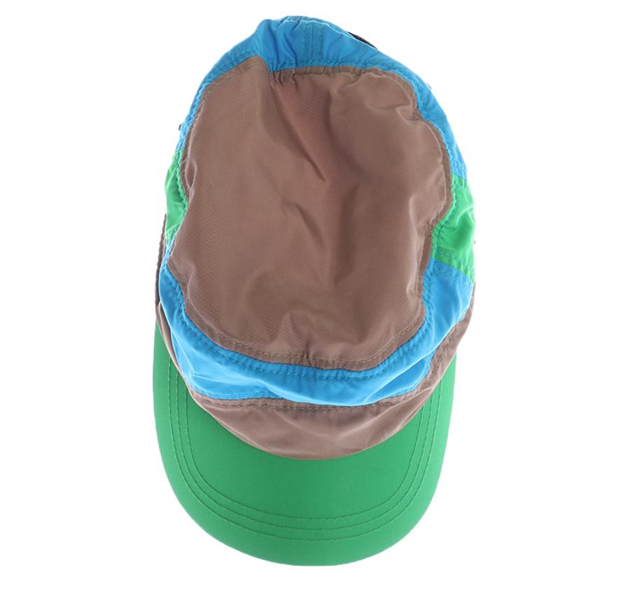 모자    16346n