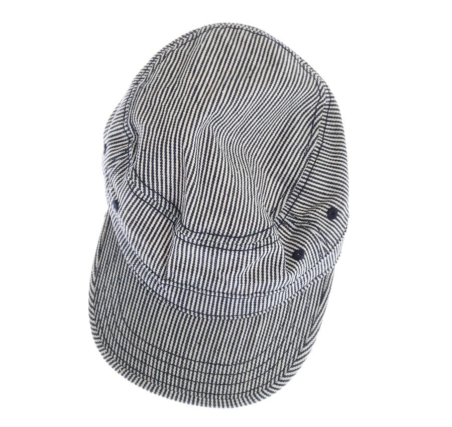 모자    16347n