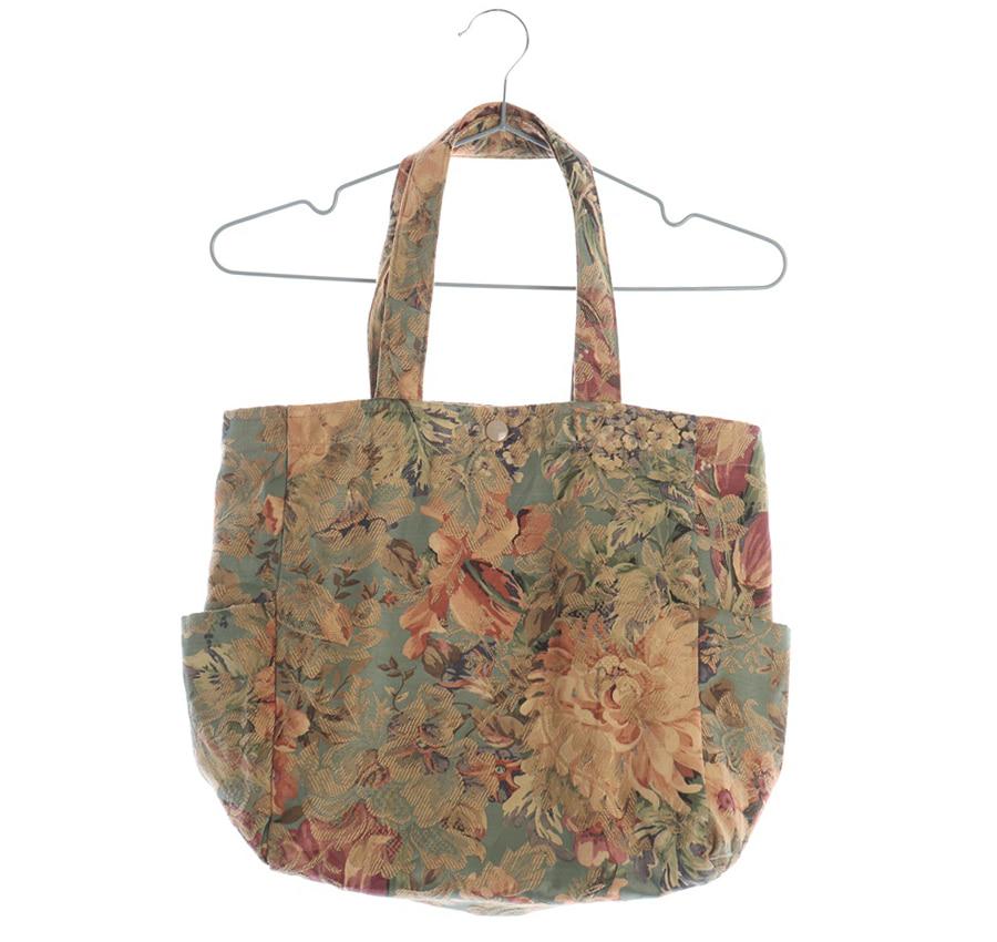 가방    16820n