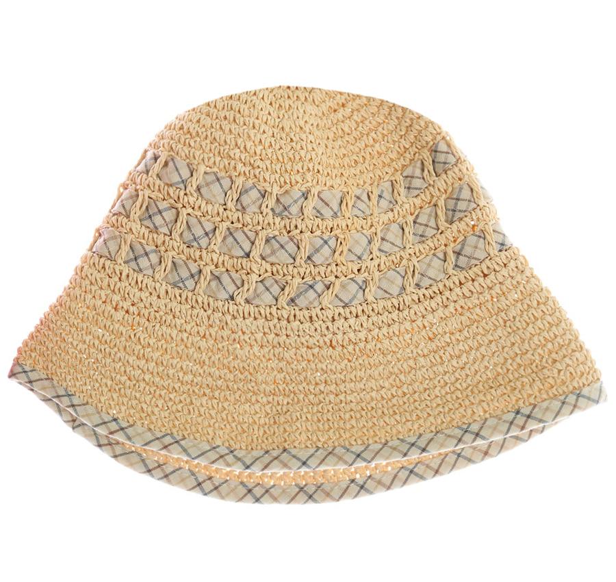 모자    16826n