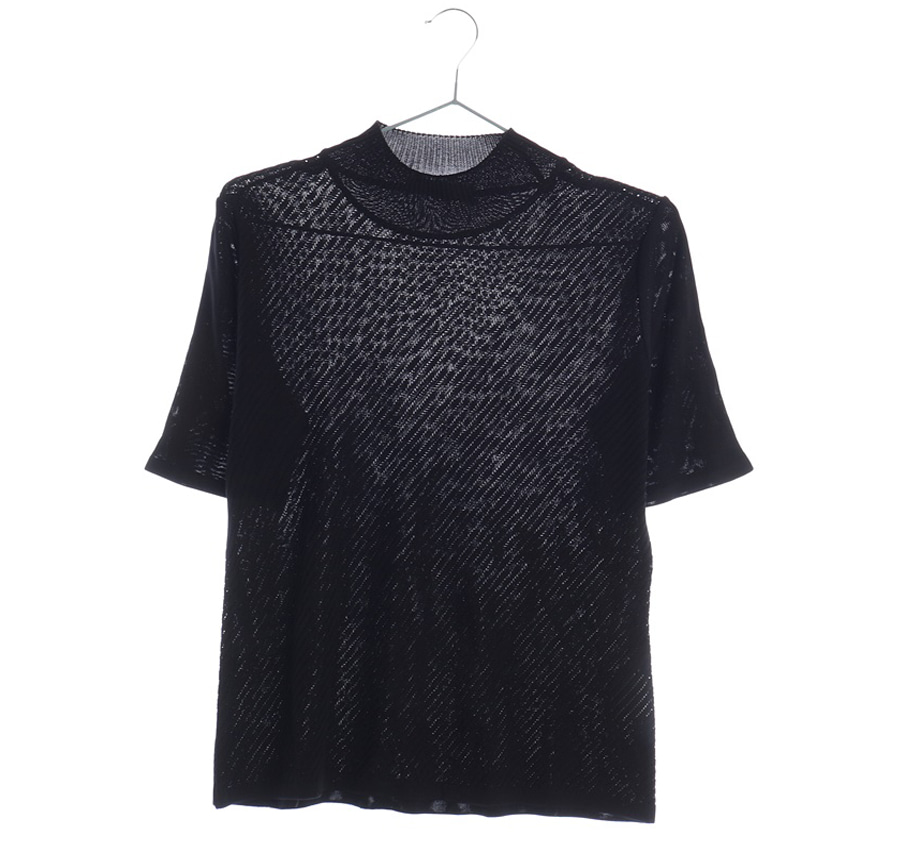 CLOTHING니트    16913n   WOMAN(M)