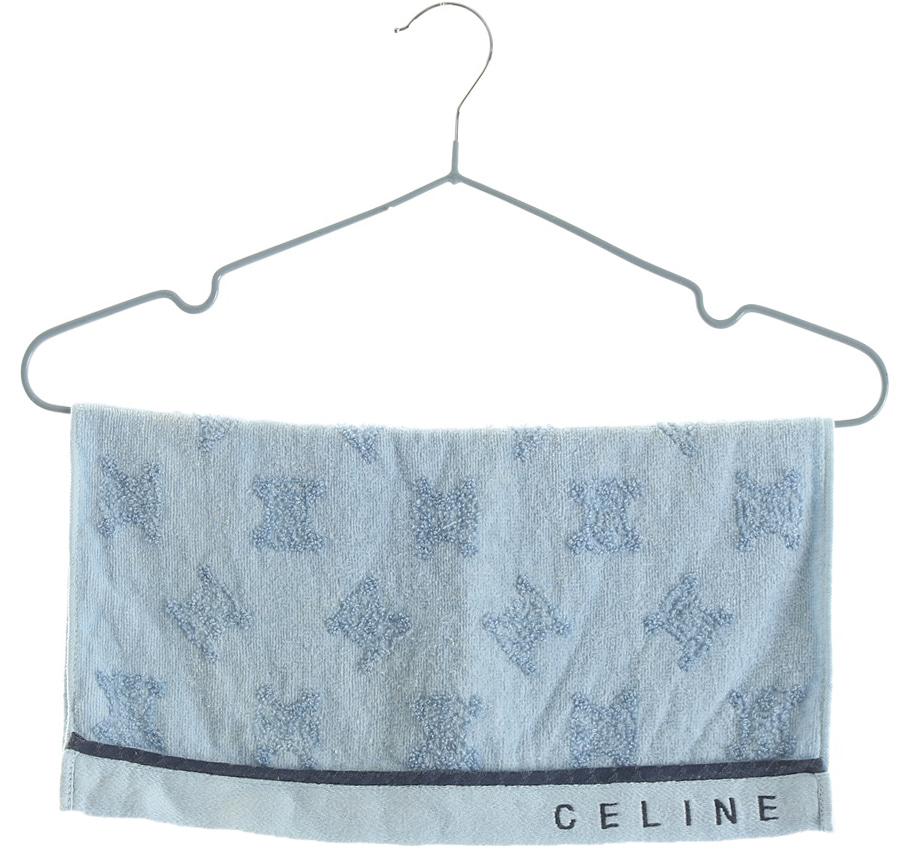스커트    1693c   WOMAN (허리단면: 35cm)