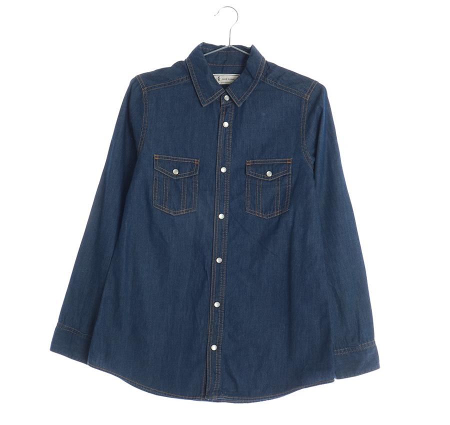 ROPE PICNIC셔츠    17145n   WOMAN(M)