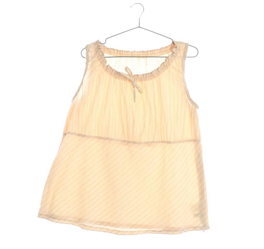 NET MEN반팔 셔츠 (새상품)    17162n   UNISEX(M)