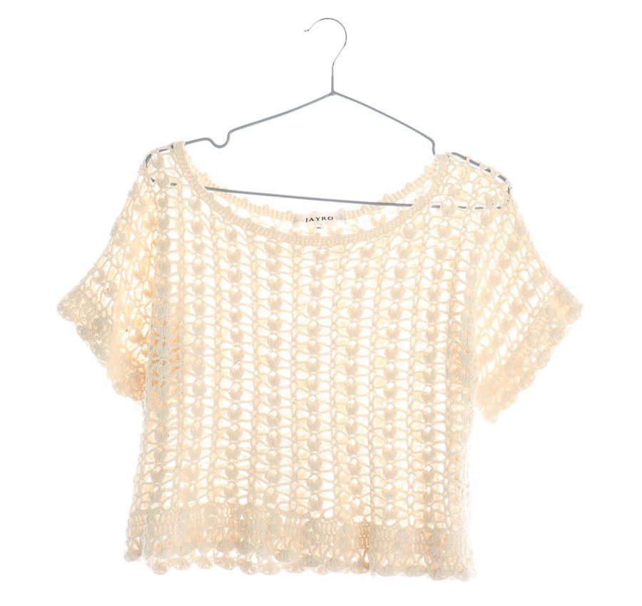 UNIQLO 체크 셔츠     17164n   UNISEX(L)
