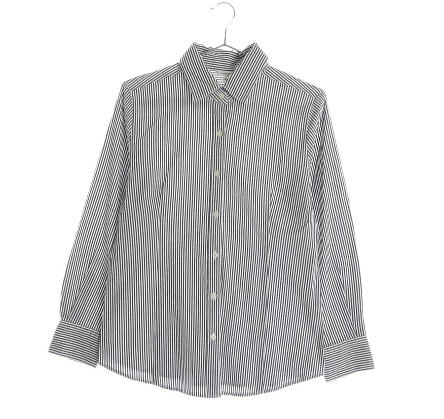 ON LOVE OFF셔츠    17192n   WOMAN(M)