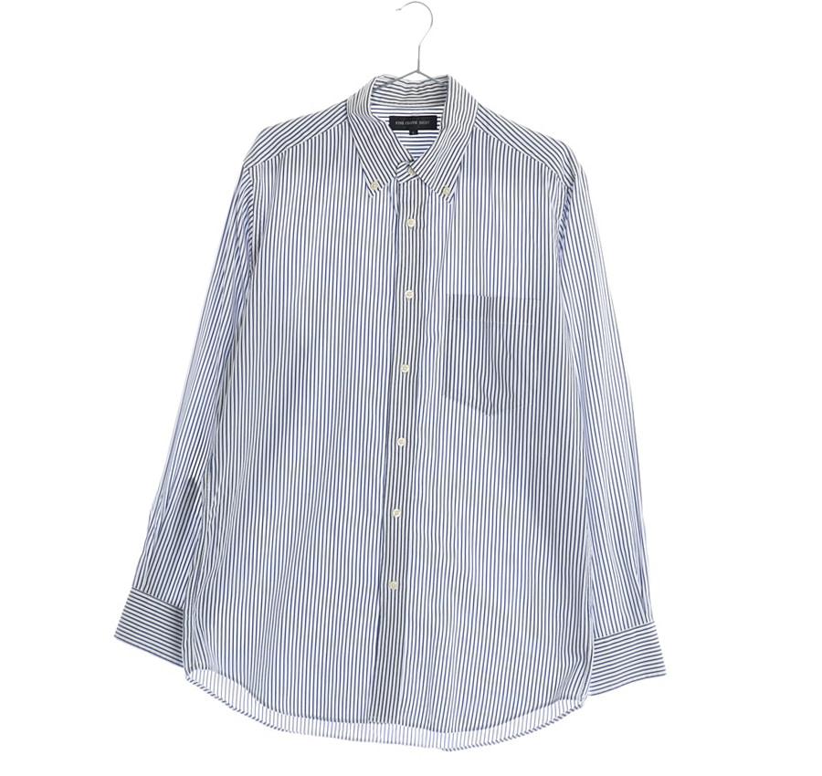 UNIQLO셔츠    17409n   UNISEX(M)