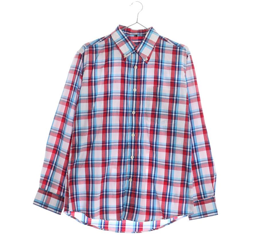 셔츠    17416n   UNISEX(S)