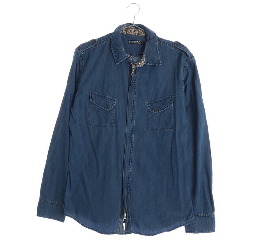TK셔츠    17422n   UNISEX(S)