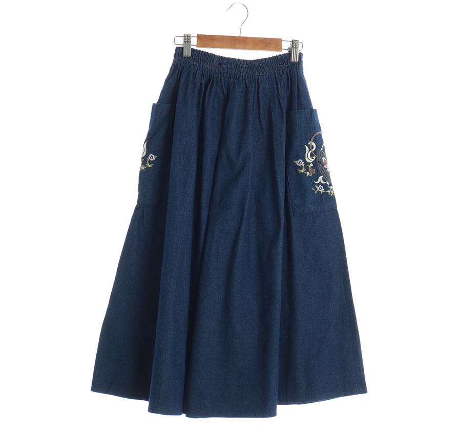 LEVI'S셔츠     17439n   UNISEX(S)