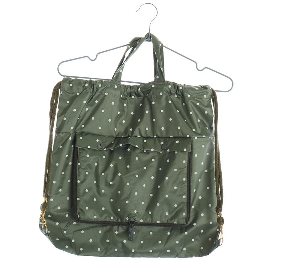 가방    17492n