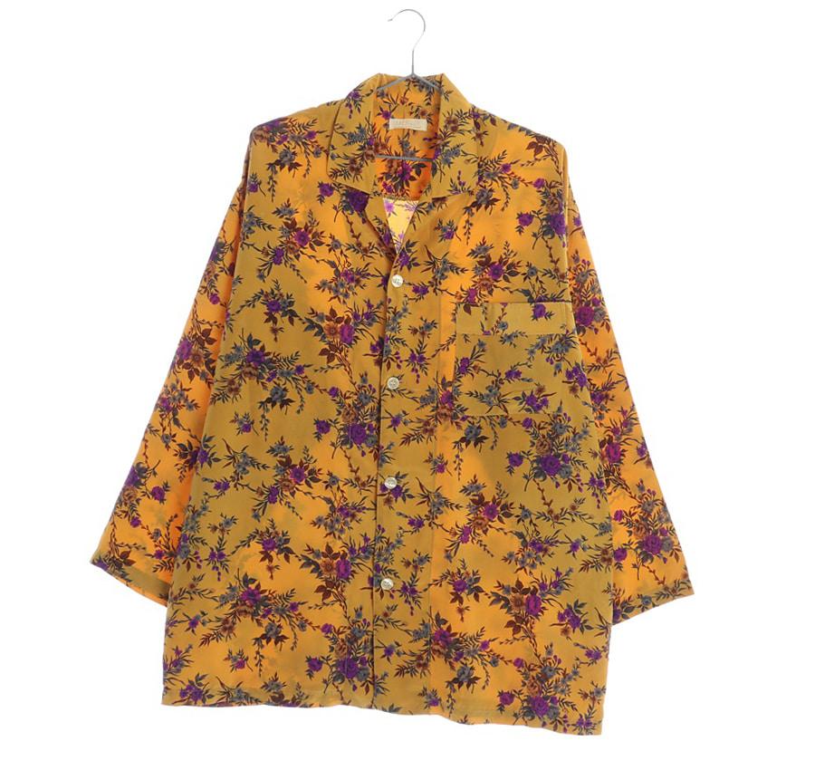 MERULY셔츠    17658n   UNISEX(L)