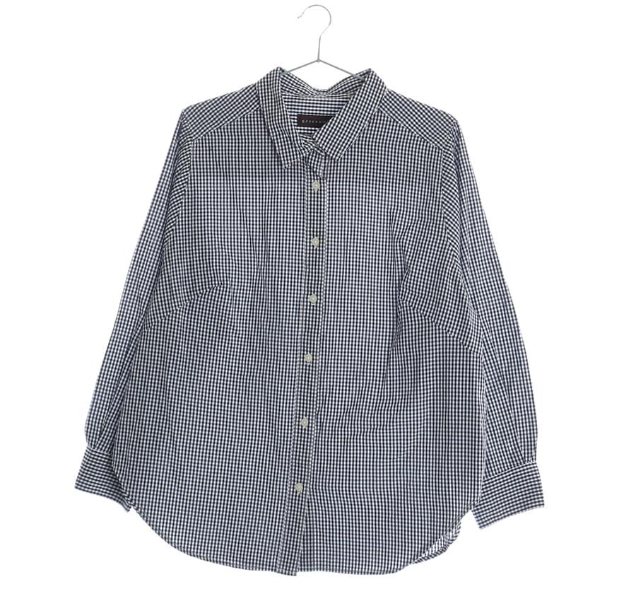 GREE NOUT셔츠    17666n   WOMAN(L)