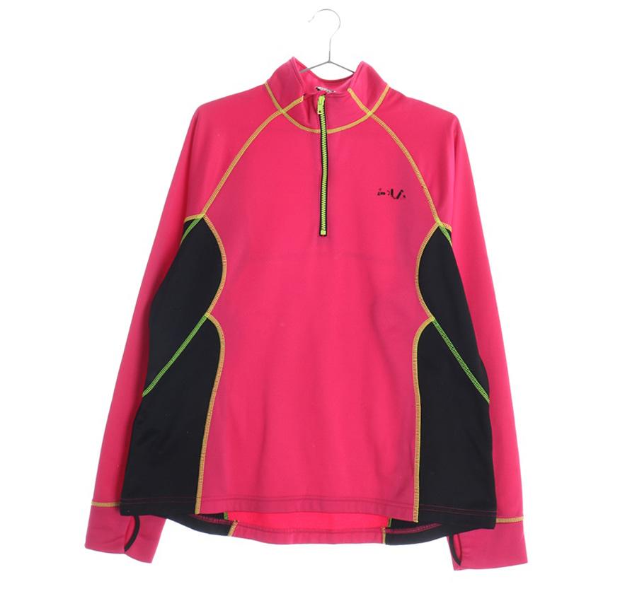 체크 셔츠     18082n   UNISEX(L)