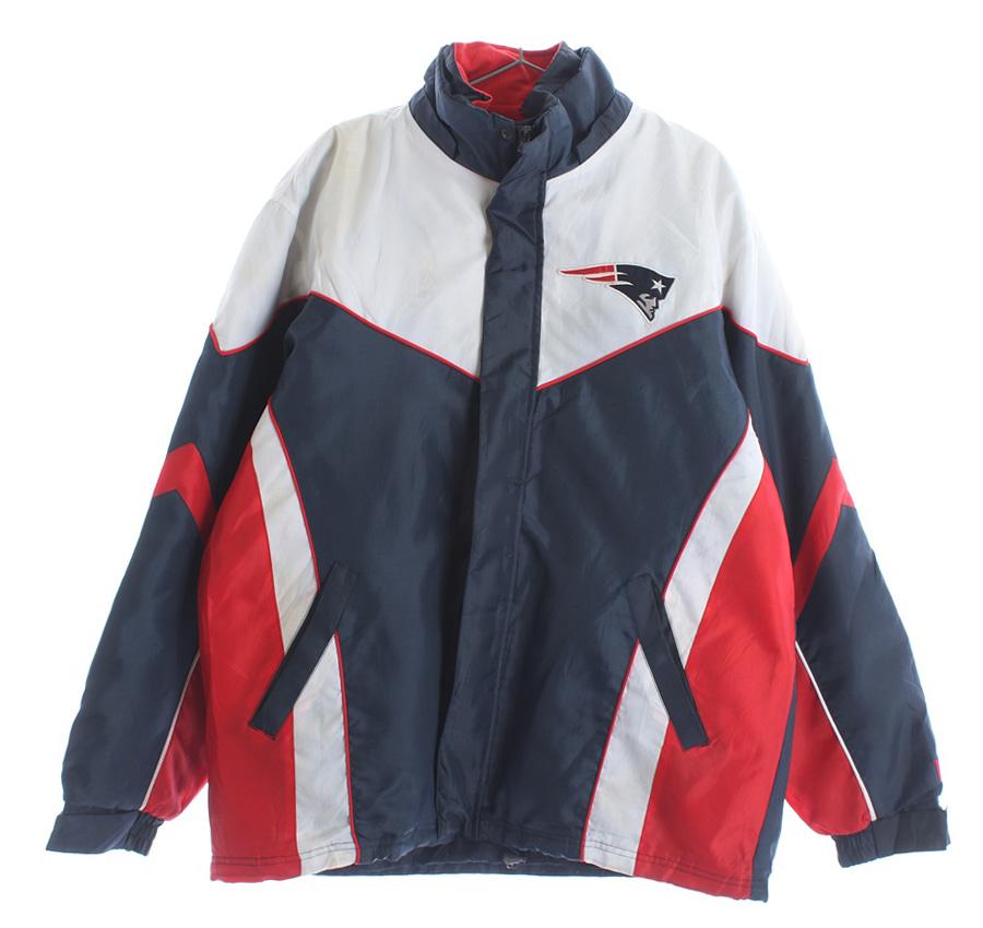 NFL스포츠자켓    1808e   UNISEX(XL)