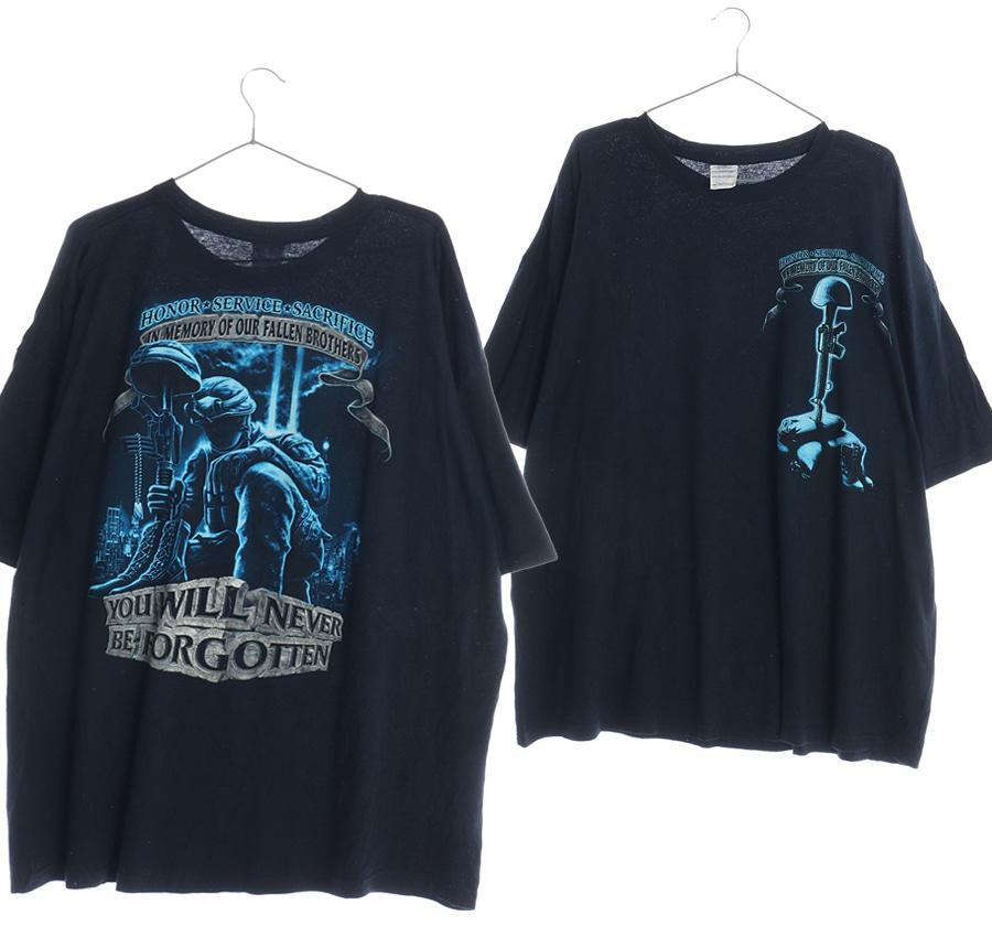 MML체크 셔츠     18327n   UNISEX(S)