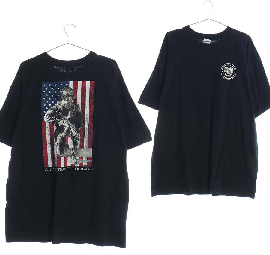 UNIQLO체크 셔츠     18328n   UNISEX(M)