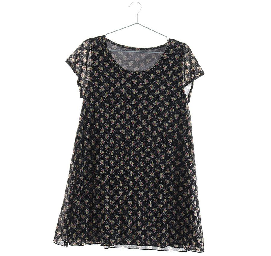 가방    1874a