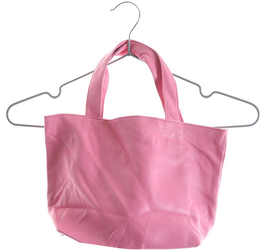 TOMMY HILFIGER셔츠    2130c   UNISEX(XL)