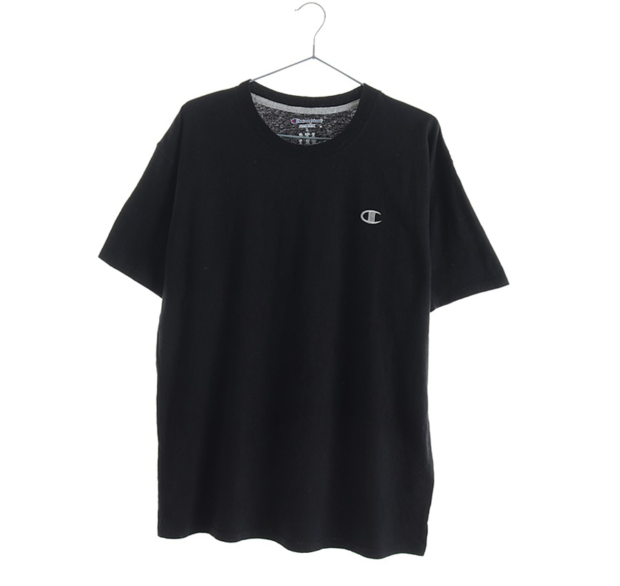 THE NORTH FACE집업    217a   UNISEX(XL)