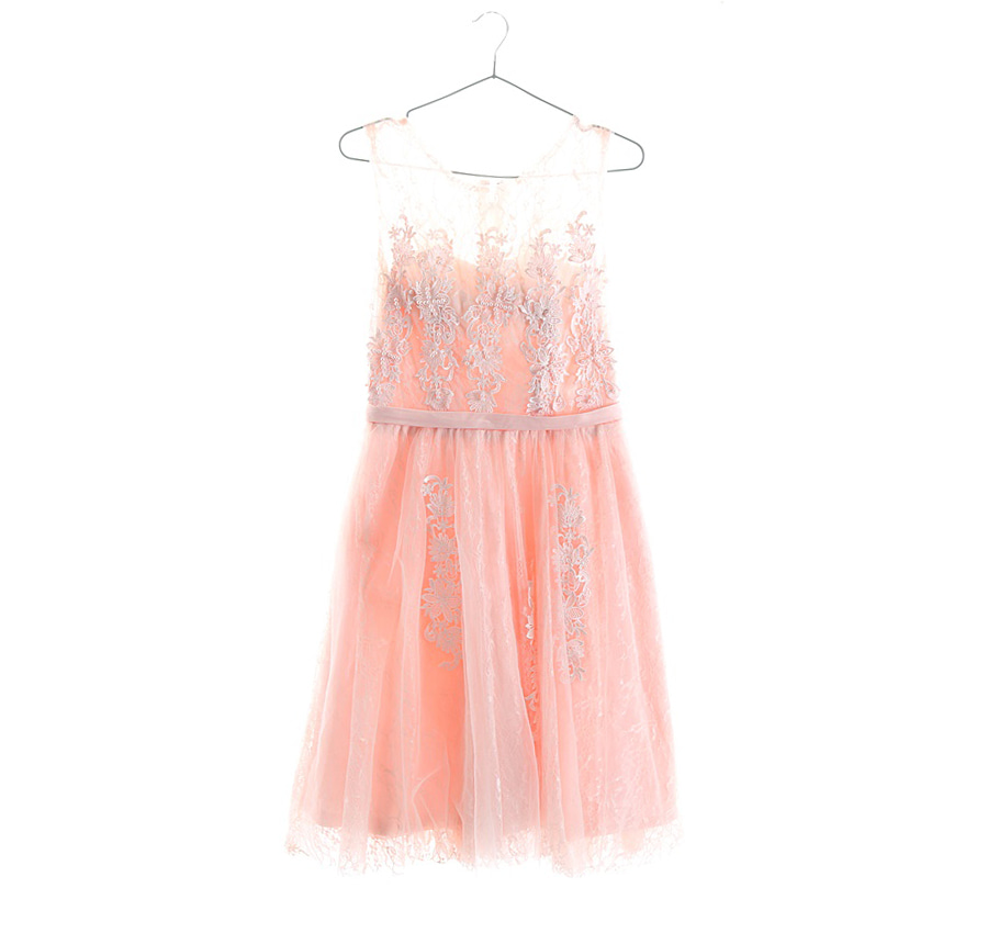 THE NORTH FACE후리스집업    2363a   UNISEX(S)